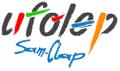 Ufolep/SamClap Lorraine